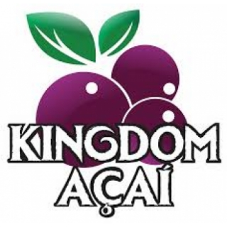 Kingdom Açai